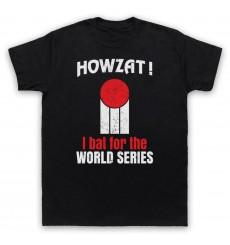 I Bat best sales sport banter