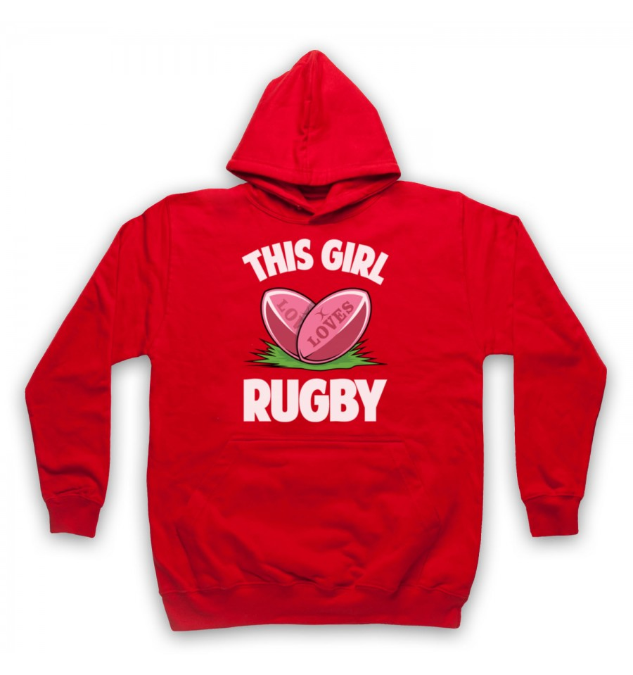 this rugby womens clothing