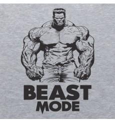 Mens Gym Clothing Sport Banter